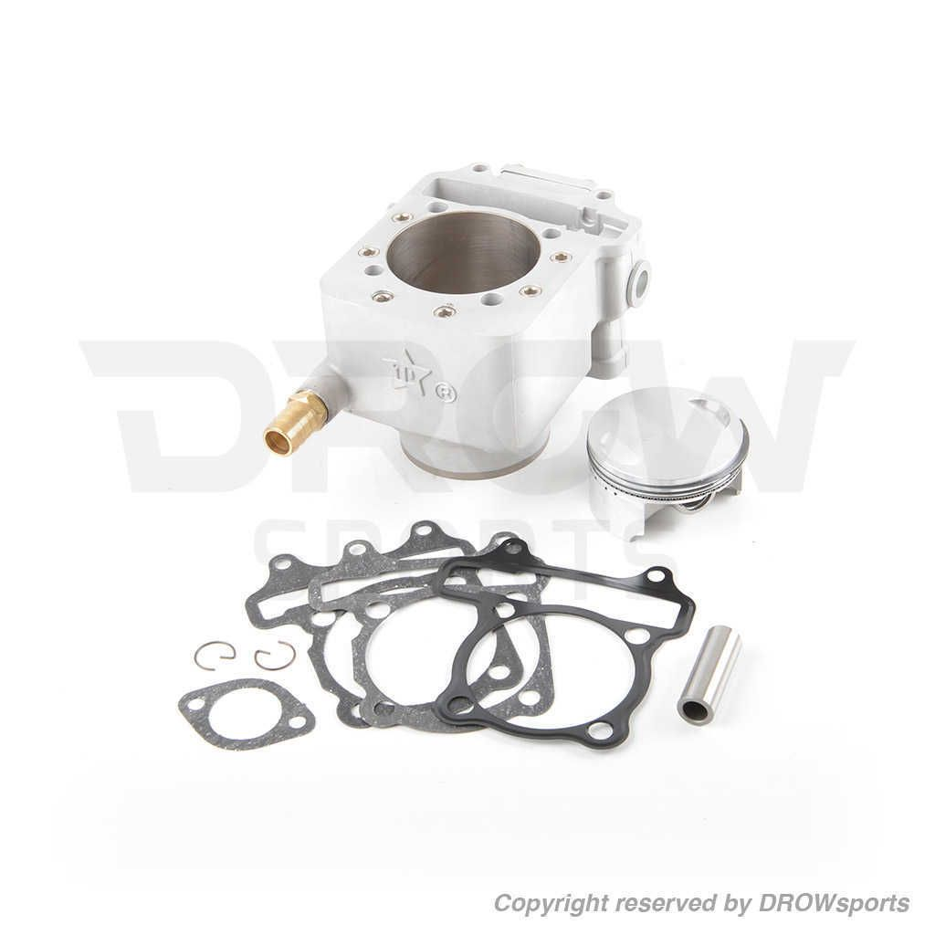 taida-parts-232cc-gy6-big-bore-kit_